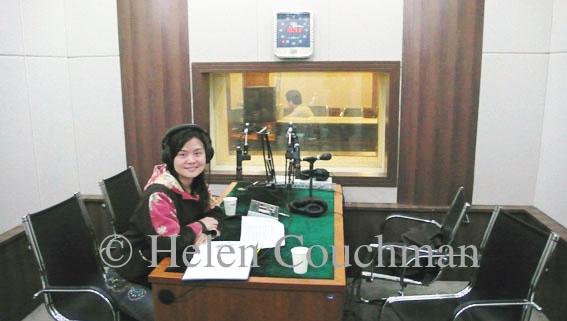 Jane Chan Radio BJ for web