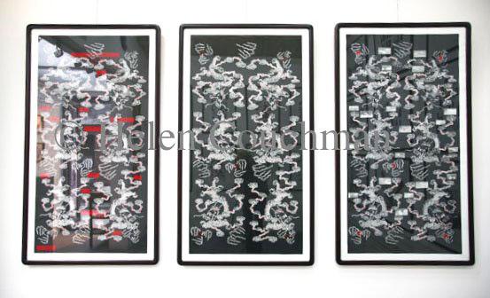 dragon panels x3 5 for web