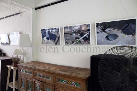 _MG_4255 Exhibition in Beijing copyright Helen Couchman