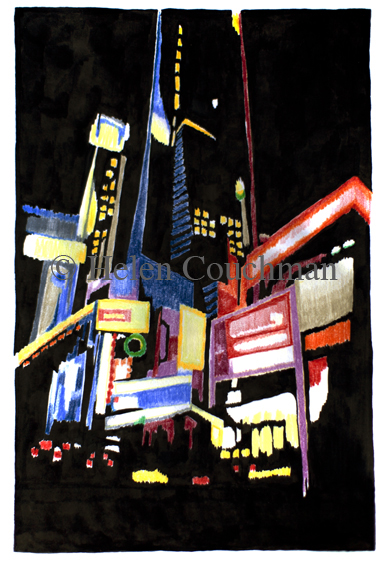 img_6093-new-york-pencil-ink-c2a9-helen-couchman-c