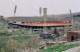 Stadium.