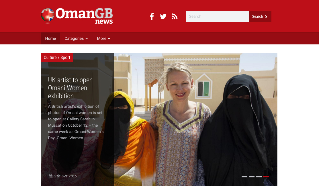 Omani Women, OmanGB, Helen Couchman, Oman, women, portraiture
